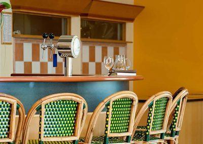 Ibis Köln Frechen Bar (3)