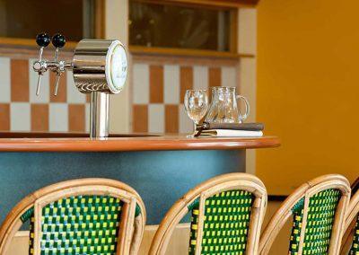 Ibis Köln Frechen Bar (4)