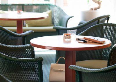 Ibis Köln Frechen Bar